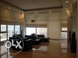Brand New Luxurious 2BR Apart in Juffair rent 750
