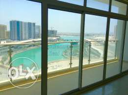 Amwaj: LAGOON VIEW 3 BR+Maid room Apartments for sale!