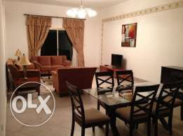 Lovely 3 Bedrooms apartment decant furniture fully furnished