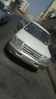 Mitsubishi For sale my pejero jeep