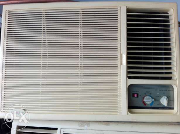 Star cool Ac for sell paston composer