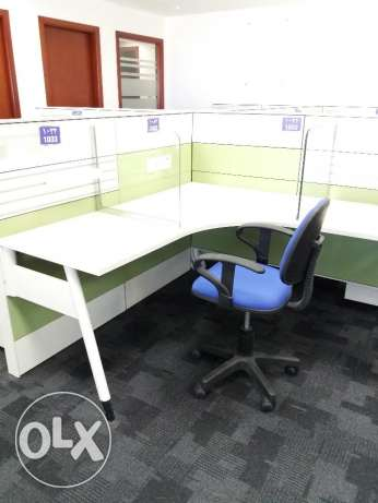 For only99BD you can have your own Commercial office