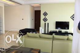 Amazing 3 Bedroom Apartment in Reef Island
