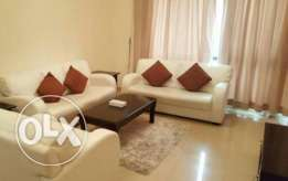 Great one Bedroom apartment with super facilities