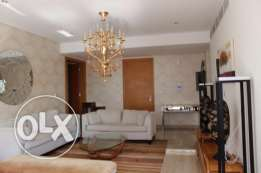 3 Bedroom Stunning Apartment in Reef island