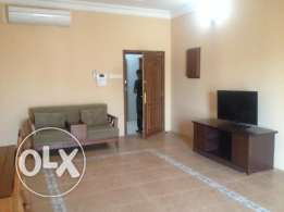 two bedrooms furnished apartment for rent 450 in adliya