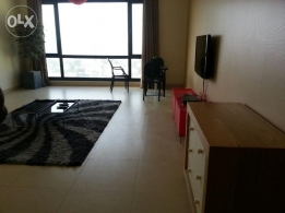 Wonder Homes Properties 2 Bed Room In Umalahassam