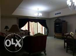 2 bedroom lovely flat in Adliya fully furnished incl