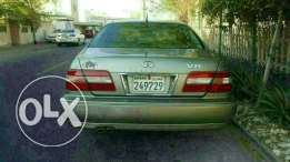 Infinite Q45 for sale