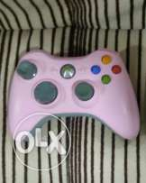 xBox 360 controller in good condition