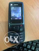 nokia bank phone handset all sale 20 bd