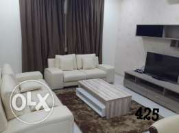 2 BR Fully Furnished Apertment in ( Ummal) Call Aleena