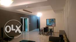 flat for rent in Umm Al Hassam 420 BHD not inclusive
