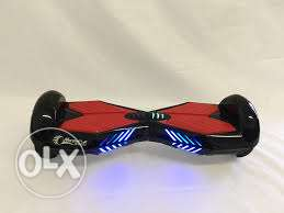 Lamborgani hover board for sale