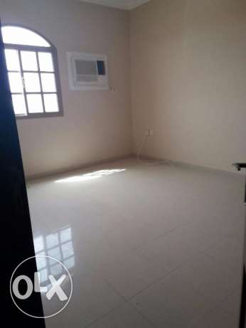 2 Bedrooms 3 Bathrooms flat for rent in Isa town