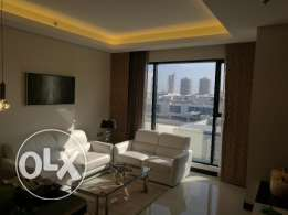 1 Bedroom 2 Bathroom spacious apartment for rent at seef