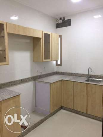 Luxury Apartment for Rent in Hidd