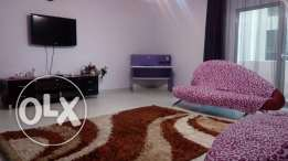 Very comfortable apartment for rent in Juffair Area, Ref: MPE0012