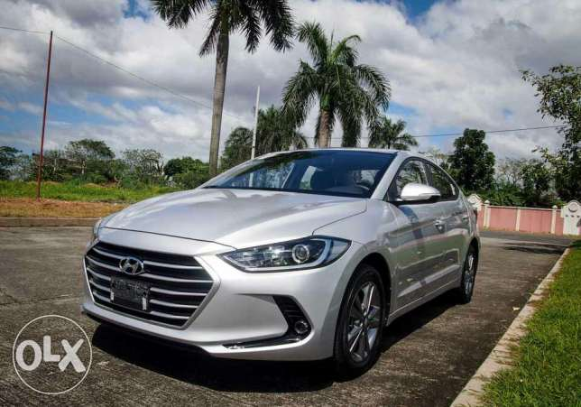 For sale Hyundai elantra