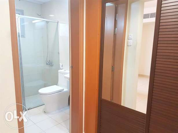 Perfectly Priced Furnished Flat For Rent (Ref No: 30AJP)