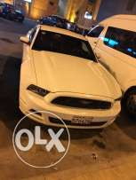 Ford car fore sale