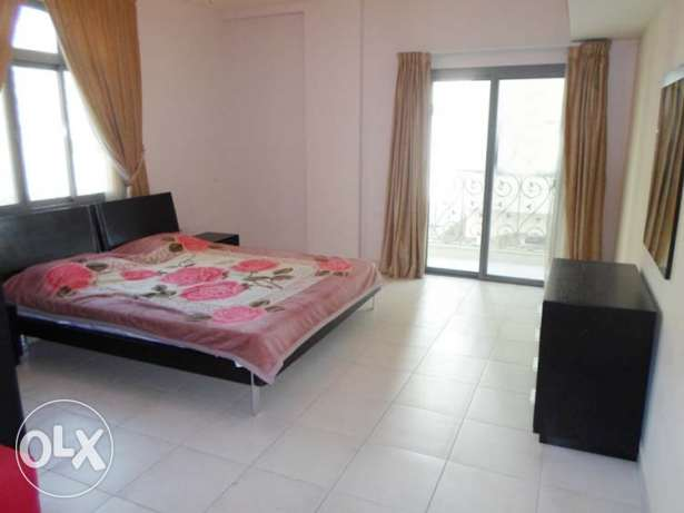 Modern & Spacious Apartment with all facilities in Mahooz