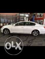 for sale lexus gs 430