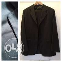 New,Untouch n branded men's suits