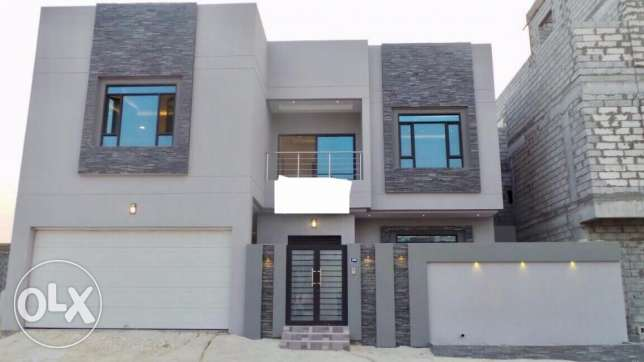 Villa For Sale in Khaleej Tubli
