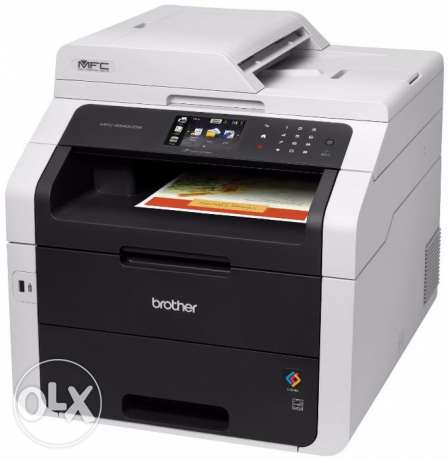 Printers at Best Prices - Free Delivery