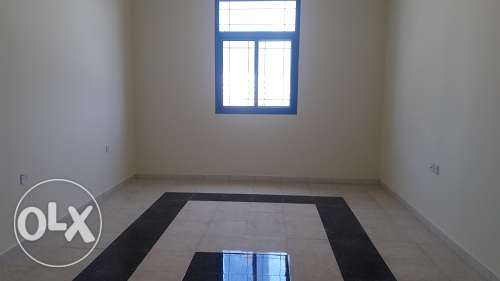 Best Deal - 3 bedrrom office aprtment in Seef Just for BD. 450/-