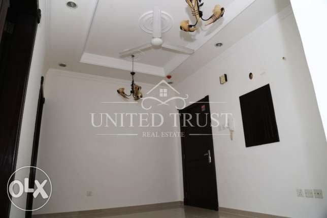 Apartment For Rent in Tubli. توبلي -  1