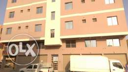 Commercial flats for rent in salmabad,