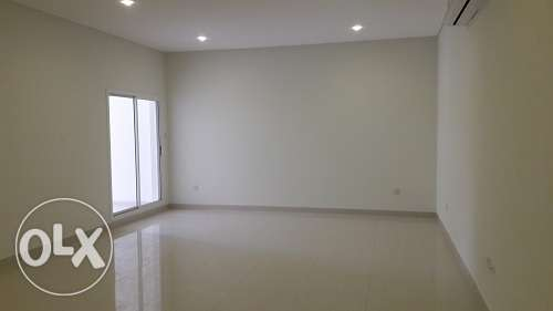 FULL FLOOR of 8 apmts in brand new building for rent at Riffa BD.3200