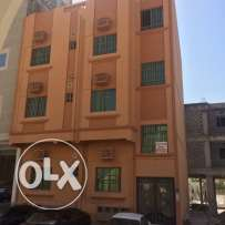 for sale New building in east riffa