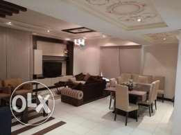 Beautiful 3 Bedroom apartment for rent at Abraj Lulu