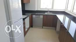 4 rent in Busaiteen one bhk with all amenities
