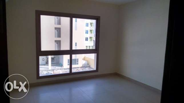 1 BR Semi Furnished Apartment BRAND NEW in Hidd