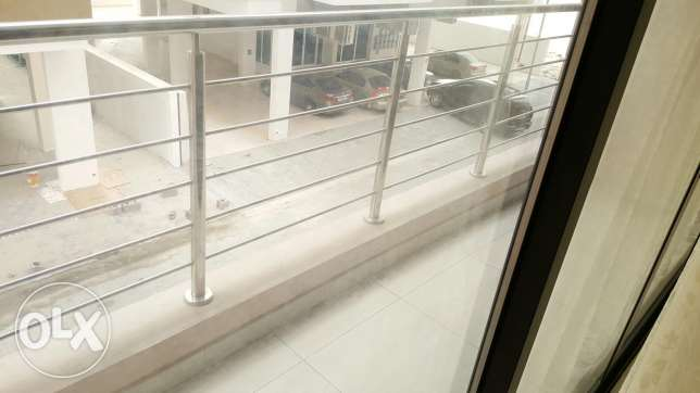 New hidd, 3 BHK & maidroom Fully furnished المحرق‎ -  6