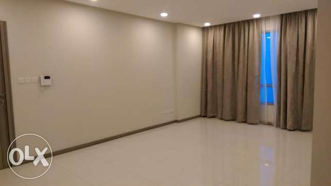 2bedroom apartment for rent