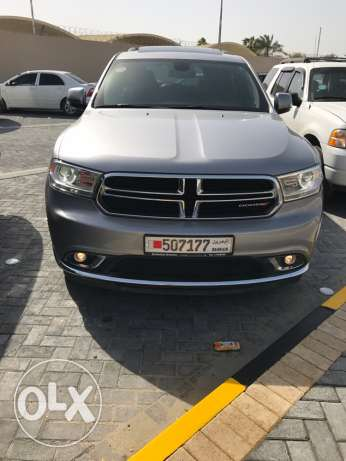 For sale Dodge Durango