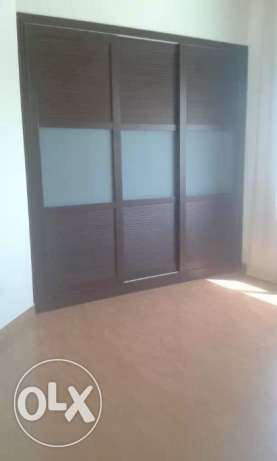 Lovely 2 Bedroom Semi Furnished Flat For Rent In Galali Muharraq   Image 4