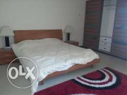 SPACIOUS 1 bed room for rent in JUFFAIR