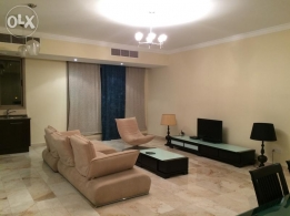Mstr 2 bedroom fully furnished apartment 130m2