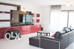 FULLY FURNISHED 2-bedroom apartment in Tala, All inclusive