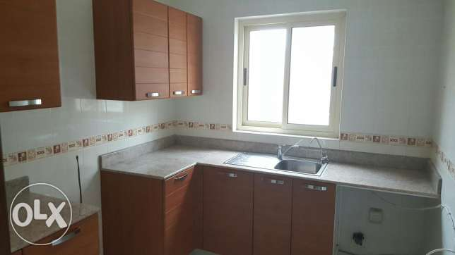 New hidd, 2 BHK apartment with split Ac unites