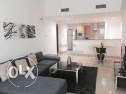Amwaj: One Bedroom Lovely Flat for sale!