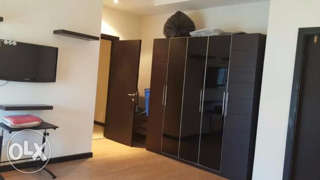 Apartment for Rent in Juffair Area | Ref: MPAK0071 جفير -  6