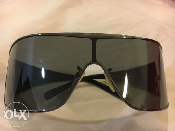 Police Sunglass for sale