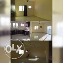 Isa Town apartment for rent